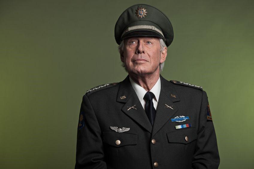 принято теплица генерал ман генеральская фото выступаем долговца кличке