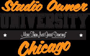 sou_chicago_logo
